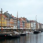investissement immobilier Danemark