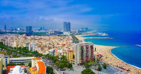 Investissement immobilier Espagne