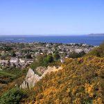 investissement immobilier Irlande