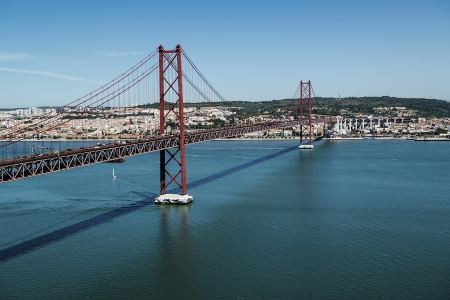investissement immobilier portugal