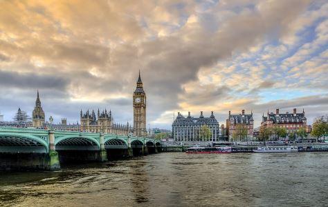 investissement immobilier Angleterre